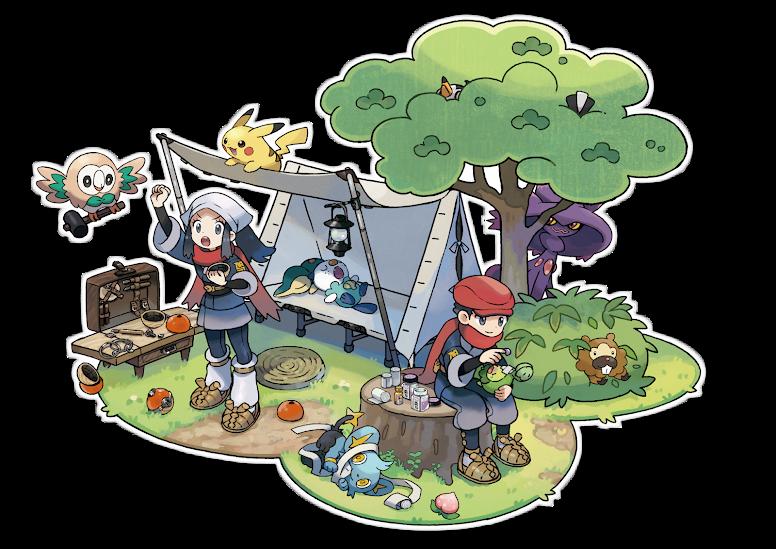 Pokemon_Legends__Arceus_Artwork_1
