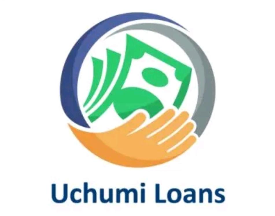 Tala Uchumi Loan App