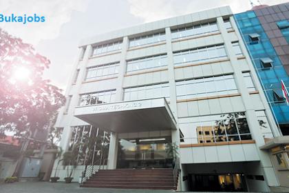 Lowongan Kerja PT Techking Enterprises Terbaru 2019