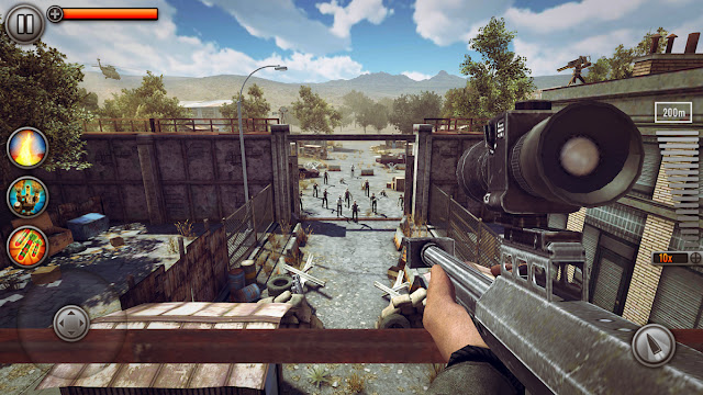 tai-game-last-hope-sniper-zombie-war-mod