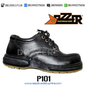 WA  0819-4557-5656 Fungsi Sepatu Boot Safety Jakarta 108b498ac9