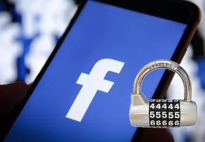 خمسون مليون حساب في فيسبوك ثم إختراقها Hacking cinquante millions de comptes sur Facebook