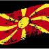 Βέτο Βουλγαρίας για τα Σκόπια