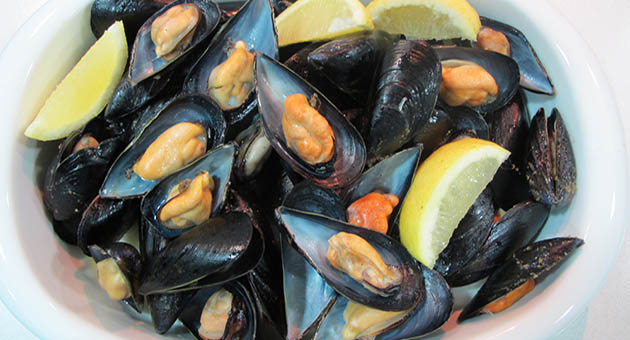 enteritas-clochinas-mejillones