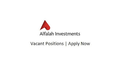 Alfalah Investments April Jobs In Pakistan 2021 Latest | Apply Now