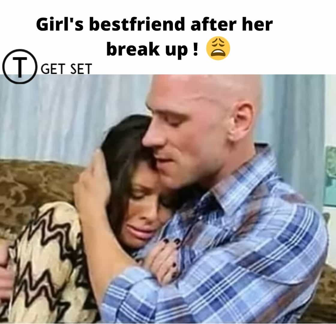 Girlfriends+and+boy+friends+boy+friends