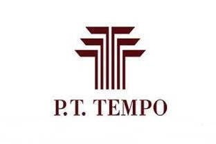 Lowongan PT. TEMPO Pekanbaru September 2019