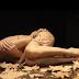 Η Τάμτα γυμνή στο νέο της βίντεο κλιπ
