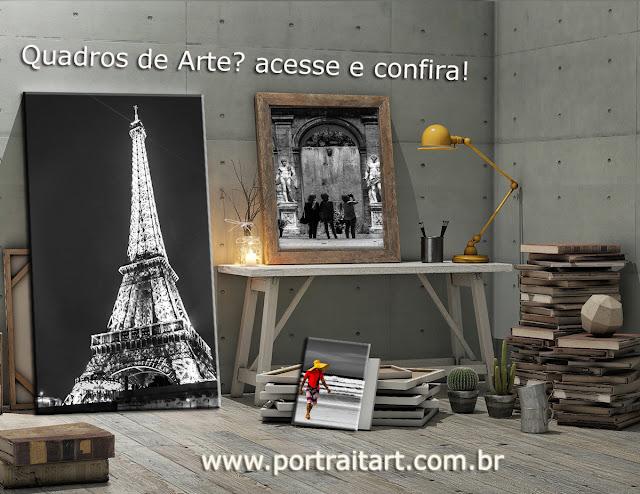 https://www.portraitart.com.br/