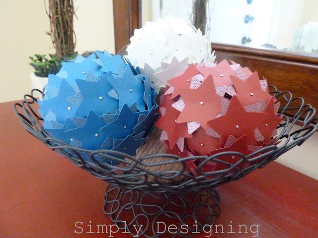 Star+Balls1a Star Decor Balls 3
