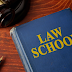 How to deferral law school admissions policy Program for College