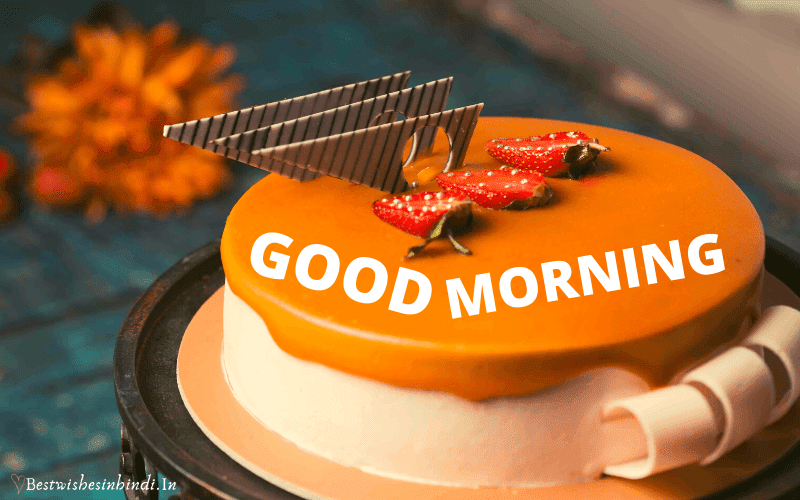 good morning pic download, good morning to all images, good morning image hd