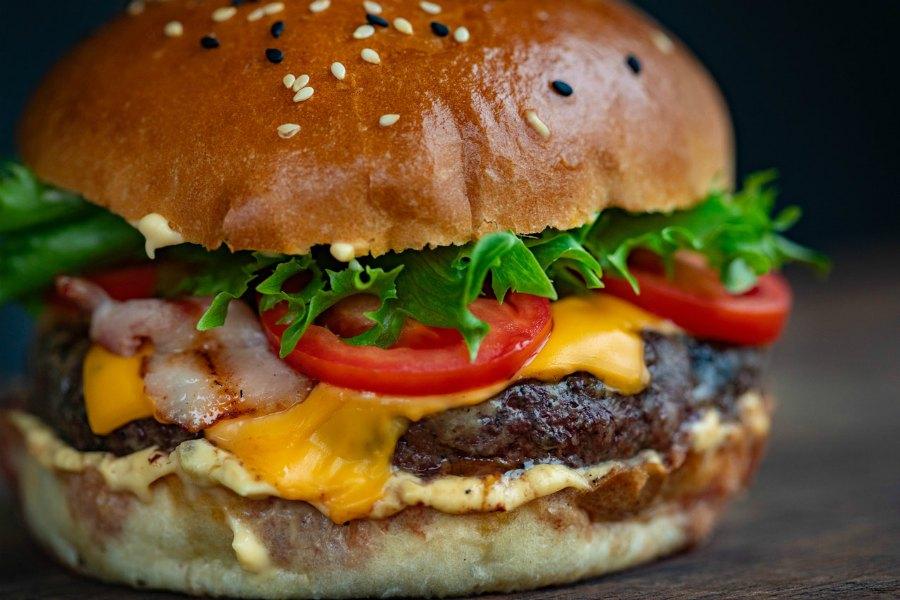 zoumero-burger-macro