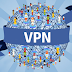 5 Things You Must Know About VPN Services