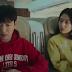 Penjelasan Ending Drama Korea Sisyphus The Myth 2021