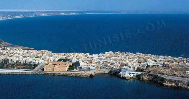 شراكة تونسية كويتية لبعث مشاريع تنموية في المهدية