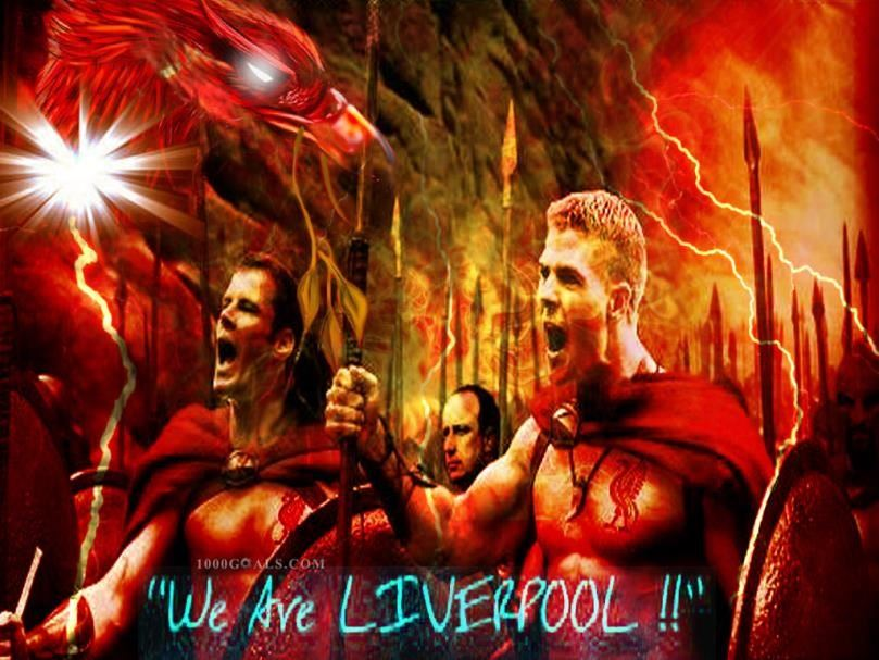 liverpool squad 2014 wallpaper