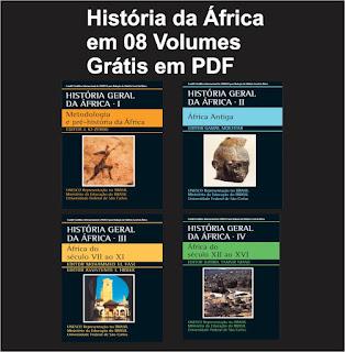Imagem: Racismo estrutural de Hegel aos dias atuais no Brasil