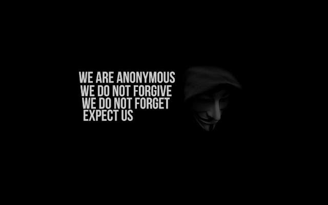 https://upnextskills.blogspot.com/2019/07/concept-of-ethical-hacking-hacking.html?m=0