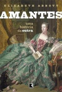 http://livrosvamosdevoralos.blogspot.com.br/2016/05/resenha-amantes-uma-historia-da-outra.html