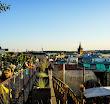 Praga latem – co robić w wakacje w stolicy Czech?