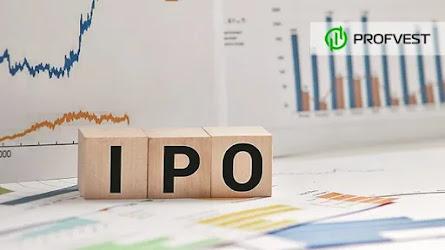 Отчет инвестирования в IPO за 01.06.21: Акции 30 компаний в портфеле!