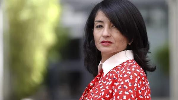 Jeannette Bougrab : «Une partie du monde musulman manifeste sa colère contre ce qu'incarne la France, à savoir la liberté...!»
