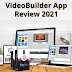 VideoBuilder App Review 2021 | Create Incredible 3D Animations Effortlessly | 3D Animation Software | 3D Product Animations | Movie maker online