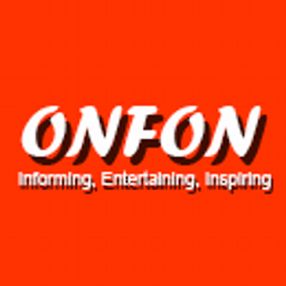 Image result for Onfon Media Limited - Tanzania
