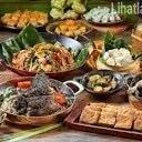 , Kelezatan Kuliner Indonesia, GHOB BLOG