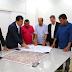 Vereadores discutem implantação do Shopping do Comércio Popular de São Luís