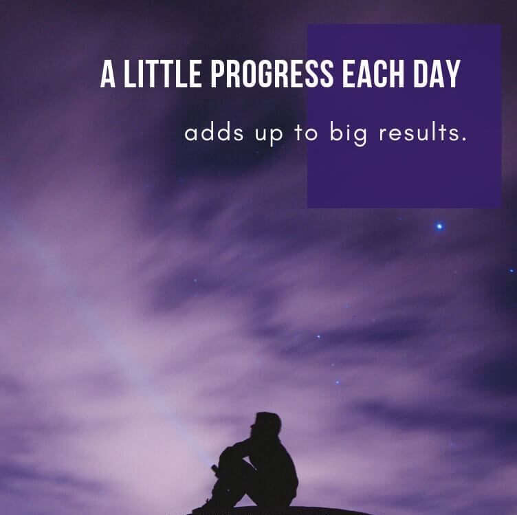 Motivational Quotes for Whatsapp Status