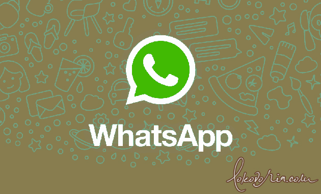 How to Send a WhatsApp Message without Saving the Contacts