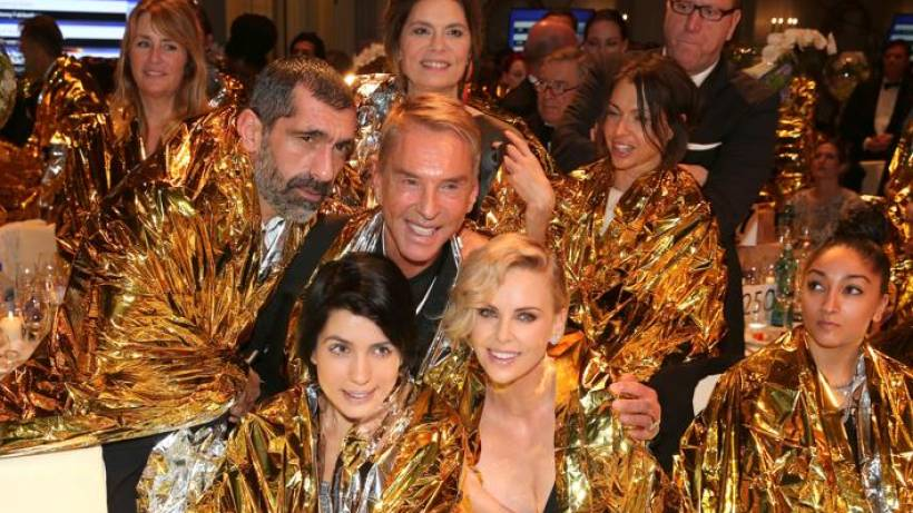 Gala Cinema Gala Cinema MovieTimes