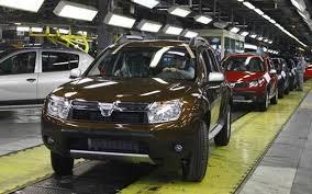 السيارات في المغرب جميع السيارات المستعملة و الجديدة بالمغرب
