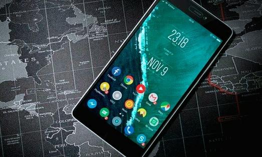 Aplikasi Cari Jodoh Online Terbaik & Gratis Di Android