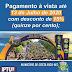 COSTA RICA| Prazo para pagamento à vista do IPTU/2020 com 15% de desconto é prorrogado até 13 de julho