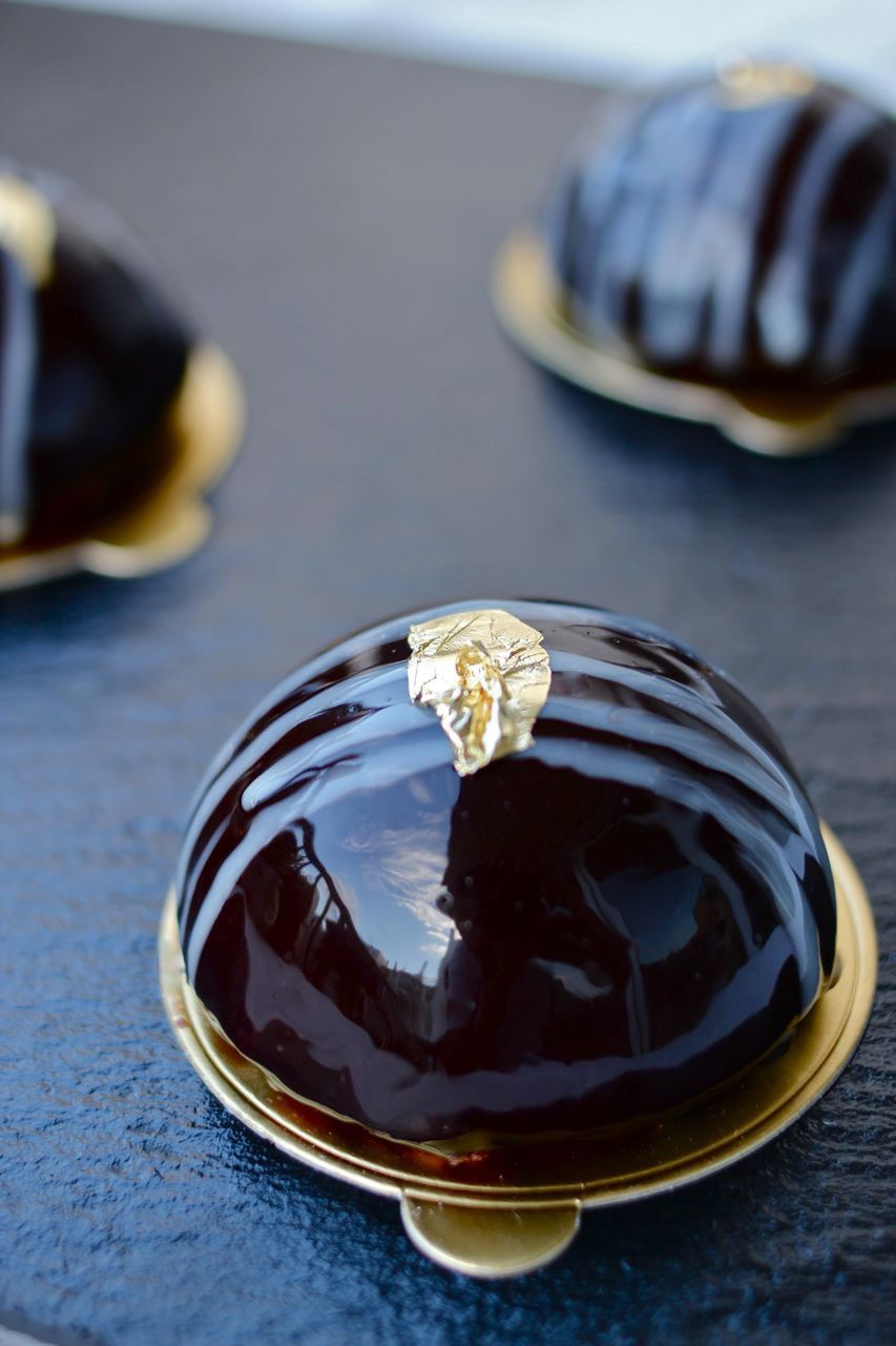 Welcome To Talita S Kitchen My Kind Of Chocolate Dessert
