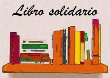 'La Casa de los Engaños de los Sentidos (Toni Arencón Arias - Miquel Àngel Arencón Llobet) - Libro solidario'