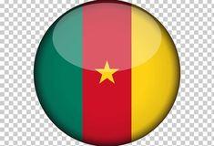 Andorra%2BIndependence%2BDay%2B%2B%252814%2529