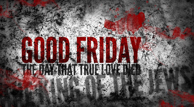 Good Friday Images Download-3