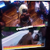 Mercy Turning Herself Into A Sex Symbol With Tuoyo In BBNaija House(Video)