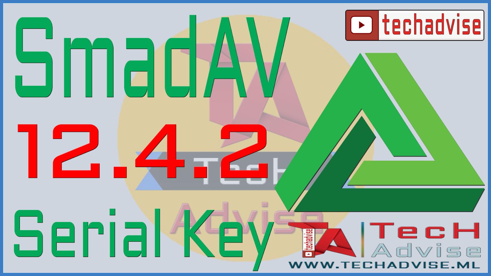 SmadAV, SmadAV key, SmadAV Crack, SmadAV keygen, SmadAV serial key, SmadAV licence key, SmadAV 12.4, SmadAV 12.4.2 key, SmadAV 12.4.2 full, SmadAV 12.4.2 keys, SmadAV 12.4.2 crack, SmadAV 12.4.2 keygen, SmadAV 12.4.2 serials,