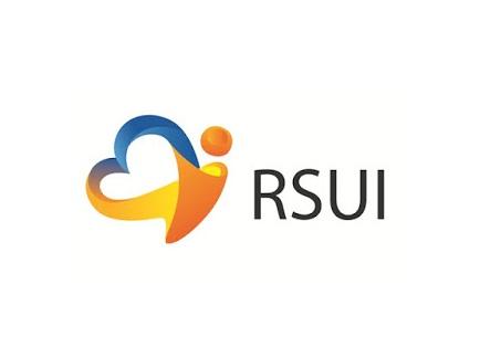 Lоwоngаn Kеrjа RS. Universitas Indonesia Fеbruаrі 2021