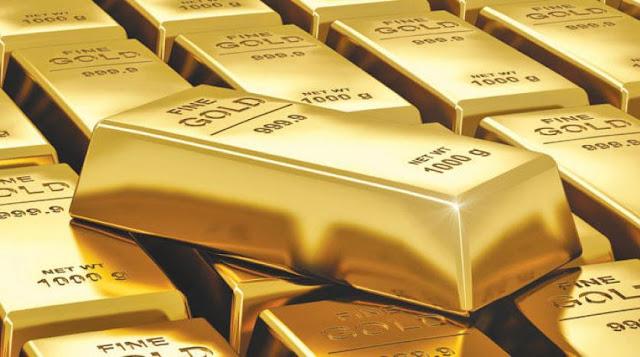 ,تركيا,سوريا,سعر الذهب في تركيا,أسعار الذهب في تركيا,محلات الذهب في تركيا,الذهب التركي,جولة منوعة في تركيا,محلات المستعمل في تركيا,شراء الذهب في تركيا,اسطنبول,الحياة في تركيا,سعر الذهب في تركيا 2019 تركيا,الذهب,الليرة التركية,الدولار,احتياطي الذهب,الاقتصاد التركي,العملة التركية,النفط,سعر الذهب,اقتصاد,اسعار الذهب