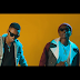 New Video|Gib Carter ft Bright_Ibe|Watch/Download Now