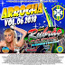 CD (MIXADO) NOVO RUBRÃO ARROCHA VOLUME 06. PRODUÇÕES DJ FABRICIO INCOMPARAVEL