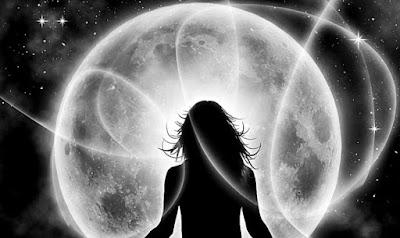 Horoscopul zilei de duminică, 18 iulie 2021