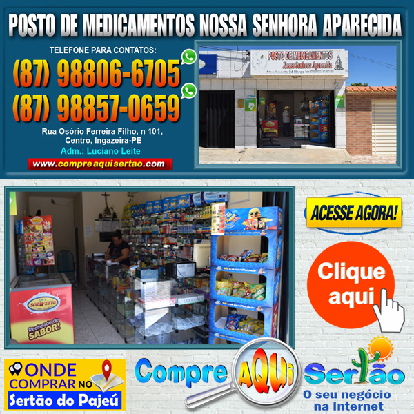 http://www.compreaquisertao.com/2017/05/posto-de-medicamentos-nossa-senhora.html