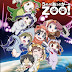 Wake Up, Girl ZOO! Subtitle Indonesia Batch